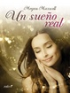 Cover of Un sueño real