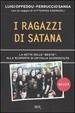 Cover of I ragazzi di Satana