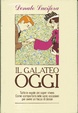 Cover of Il galateo oggi