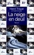 Cover of La Neige En Deuil