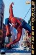 Cover of Spider-Man 2 Il film a fumetti