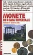 Cover of Monete di Roma imperiale