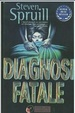 Cover of Diagnosi Fatale