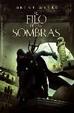 Cover of Al filo de las sombras