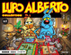 Cover of Lupo Alberto Collection vol. 4