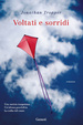 Cover of Voltati e sorridi