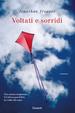 Cover of Voltati e sorridi