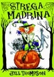Cover of Strega madrina