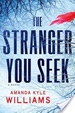 Cover of The Stranger You Seek