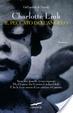 Cover of Il peccato dell'angelo