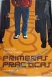 Cover of Primeras prácticas
