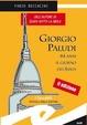 Cover of Giorgio Paludi, 44 anni il giorno dei santi