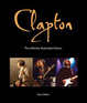 Cover of Clapton