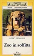 Cover of Zoo in soffitta