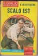 Cover of Scalo est