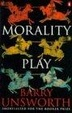 Cover of Morality Play