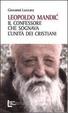 Cover of Leopoldo Mandic