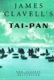 Cover of Tai-Pan