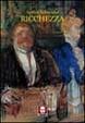 Cover of Ricchezza