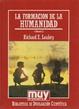 Cover of LA FORMACIÓN DE LA HUMANIDAD (VOLUMEN I)