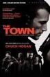Cover of The Town: Prince of Thieves
