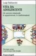 Cover of Vita da adolescenti