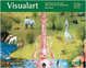 Cover of Visualart
