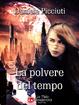 Cover of La polvere del tempo