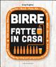 Cover of Birre fatte in casa