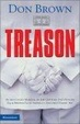 Cover of Treason
