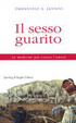 Cover of Il sesso guarito
