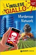 Cover of Murderous Network
