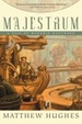 Cover of Majestrum
