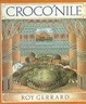 Cover of Croco'nile