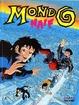 Cover of Mondo Naif n. 1