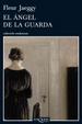Cover of El Angel de la Guarda