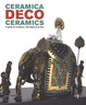 Cover of Ceramica déco