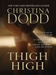 Cover of Thigh High