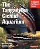 Cover of The Tanganyika Cichlid Aquarium