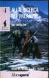 Cover of Alla ricerca del Palantir