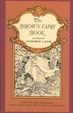 Cover of Brown Fairy Book