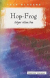 Cover of Hop-Frog