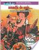 Cover of Amadis de Anis... Amadis de Codorniz