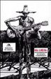 Cover of Blues! Afroamericani: da schiavi a emarginati