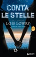 Cover of Conta le stelle