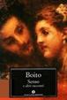 Cover of Senso e altri racconti