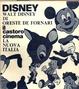 Cover of Walt Disney