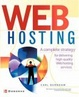 Cover of Web Hosting
