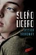 Cover of Sueño ligero