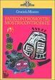 Cover of Fatecontromostri mostricontrofate